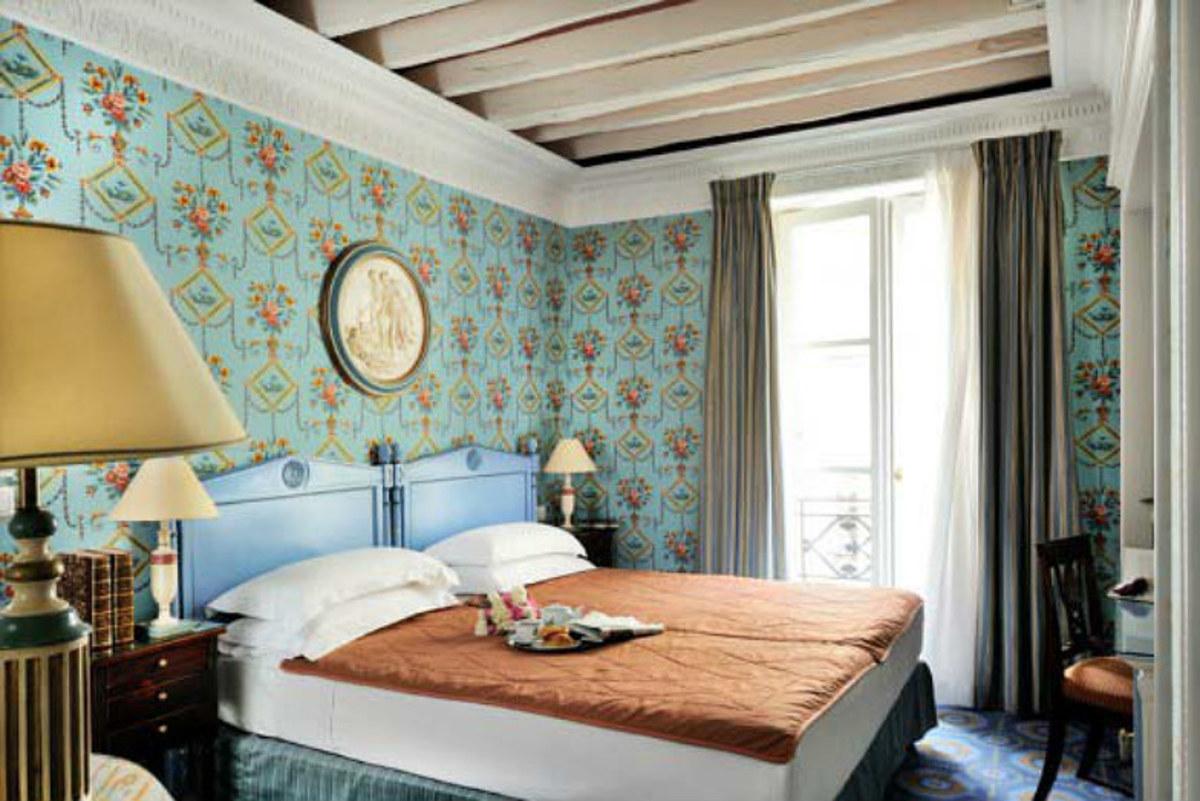 Affordable-FamilyFriendly-Hotels-in-Paris-0b2a25b7f81d4829850a879c20ff118e