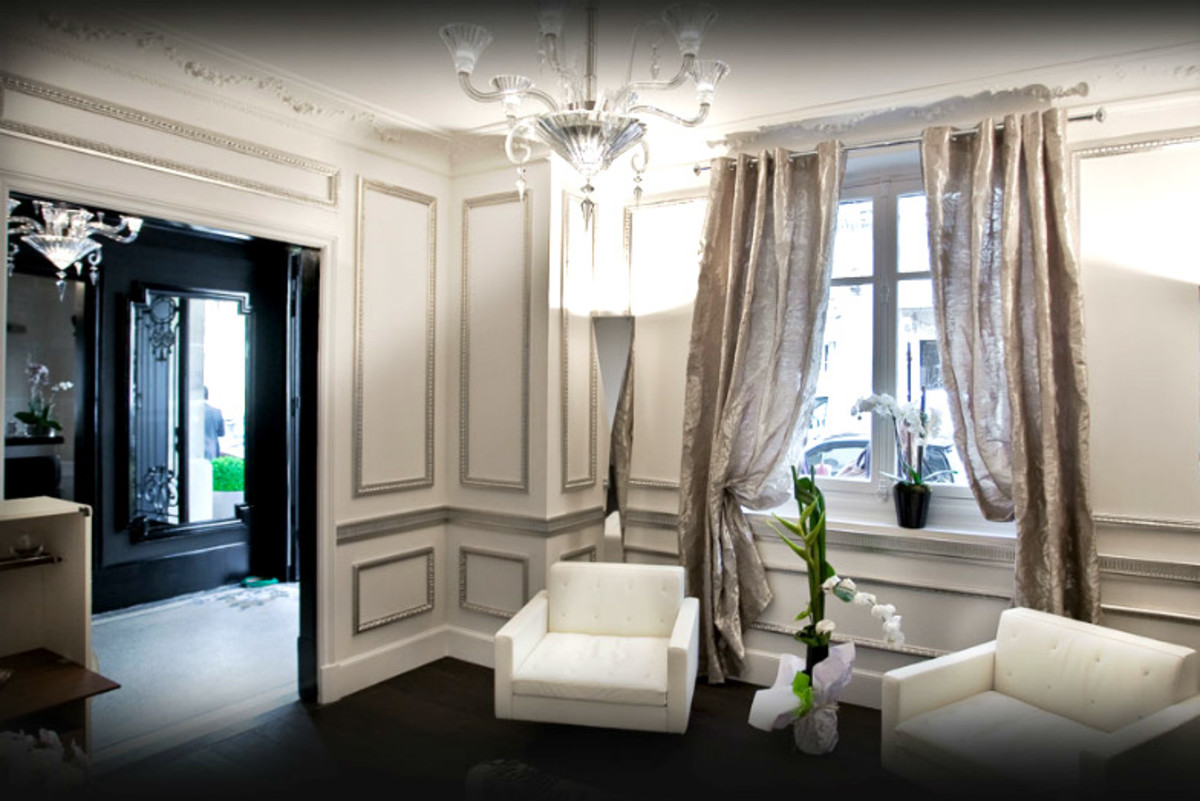 Affordable-FamilyFriendly-Hotels-in-Paris-3f2bd8b7eef741b187387acc7eac06d1