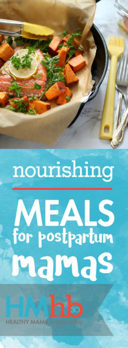 Nourishing-Meal-Pin-376x1024