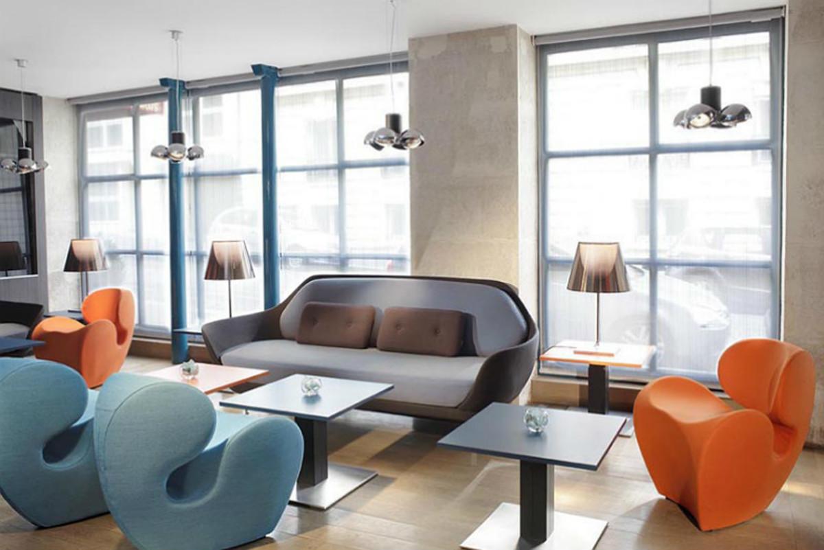 Affordable-FamilyFriendly-Hotels-in-Paris-06da83f871dd49d3860a2dc225804189