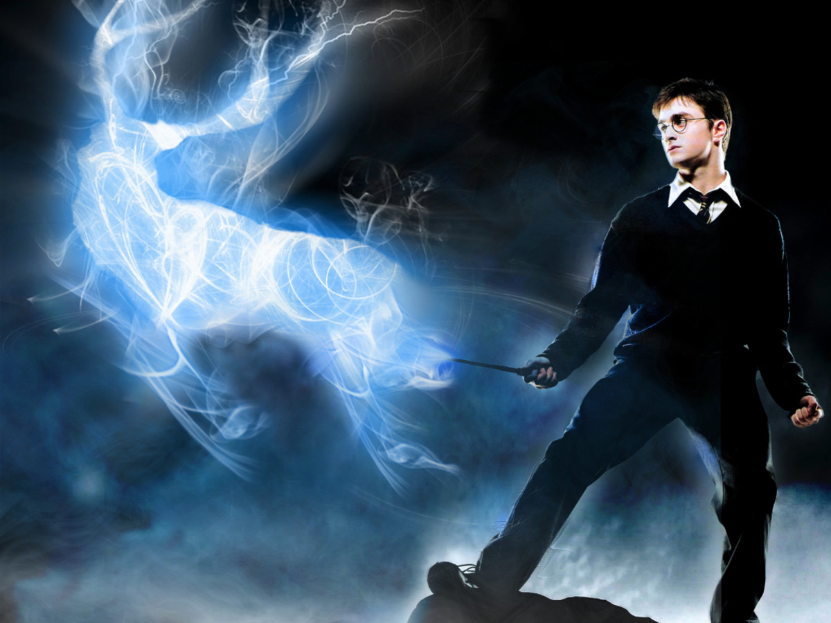 harry-potter-patronus