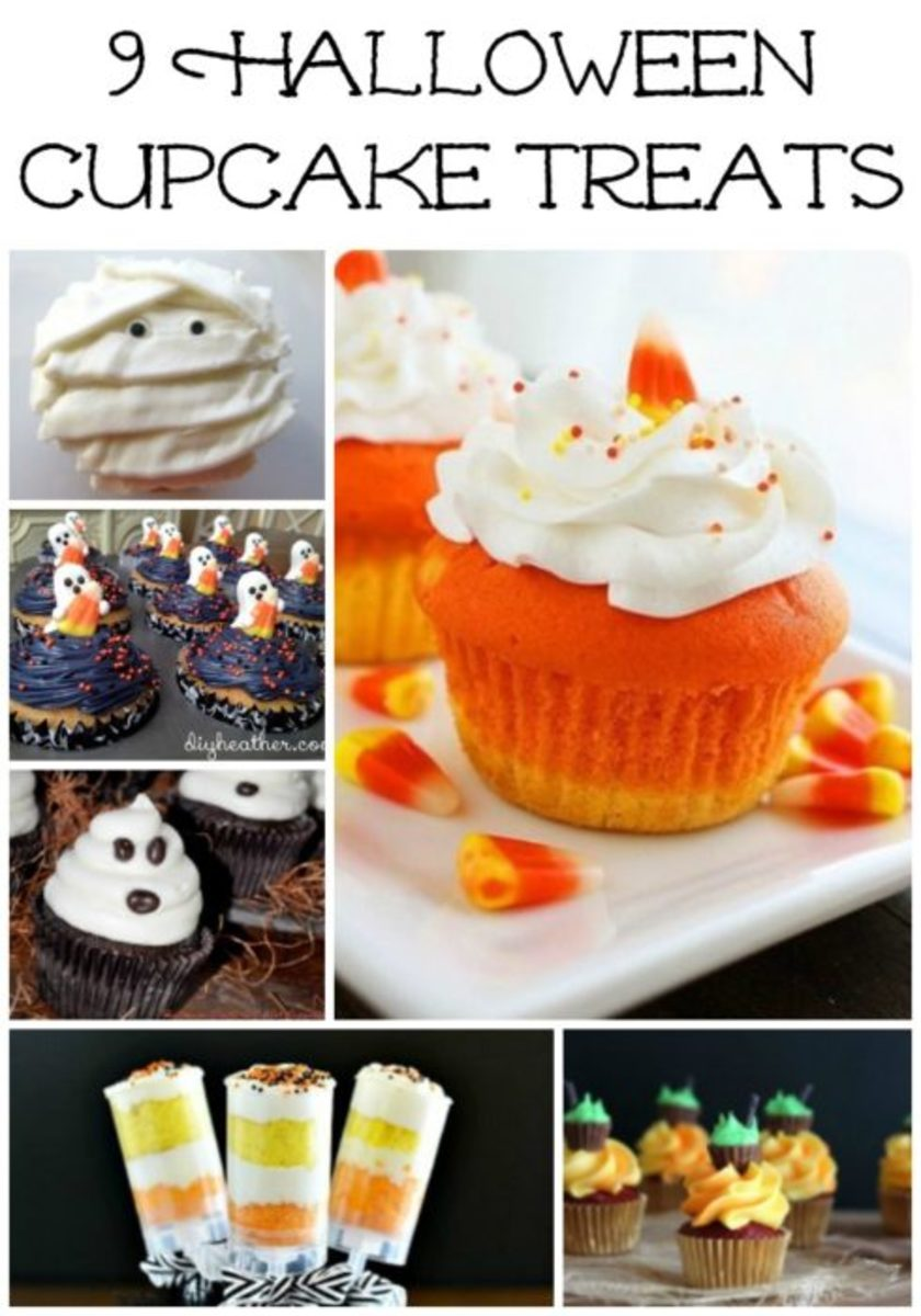 9-halloween-cupcake-treats