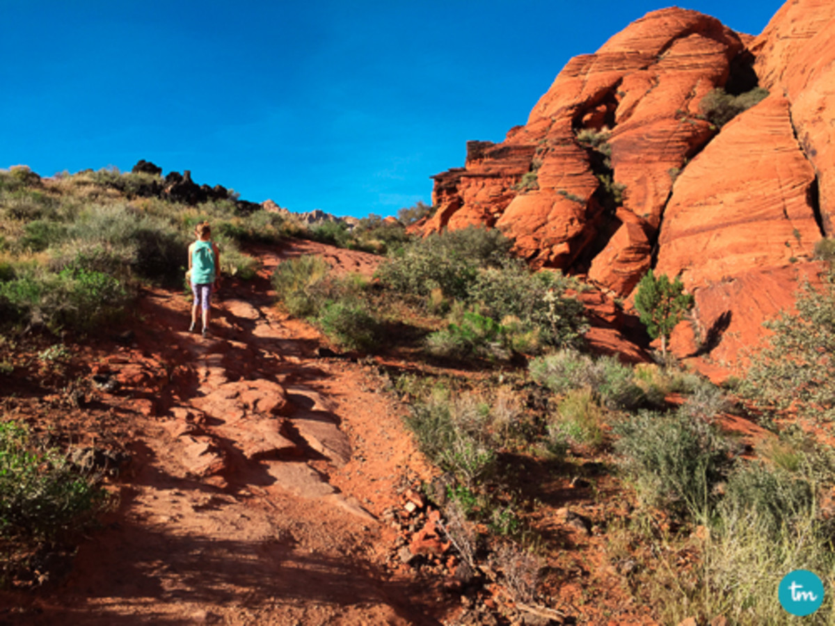 snow-canyon-state-park-with-kids-2