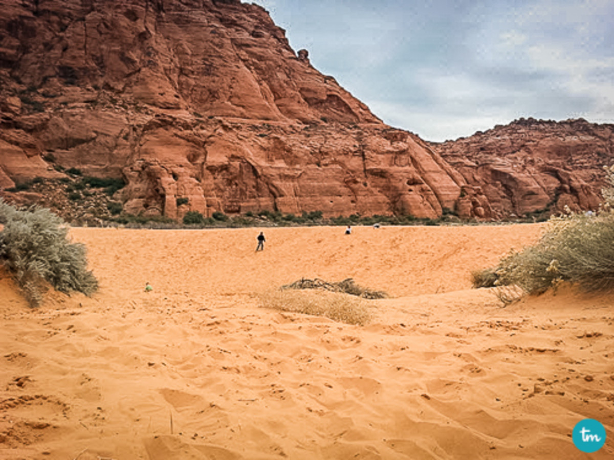 snow-canyon-state-park-with-kids-7-2