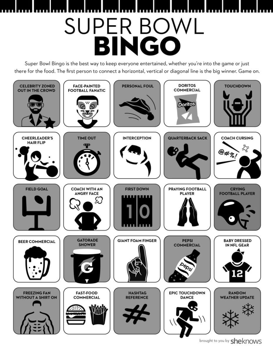 superbowl_bingo1_xsedix