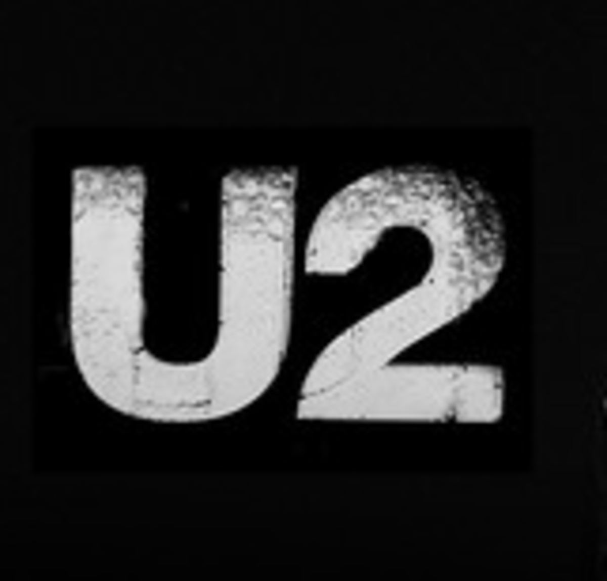 Download U2's new album for FREE!