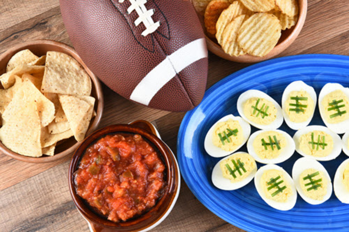 superbowl-party-ideas