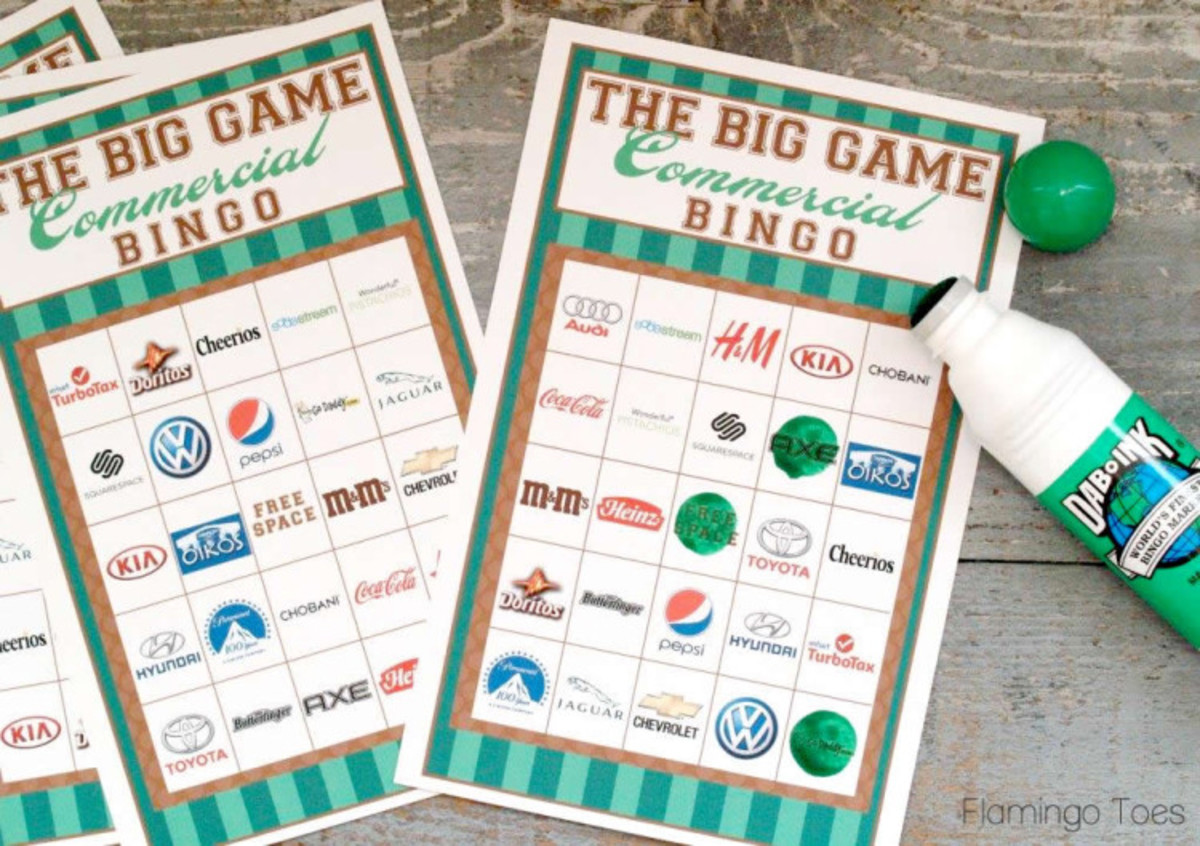 superbowl_commercial_bingo