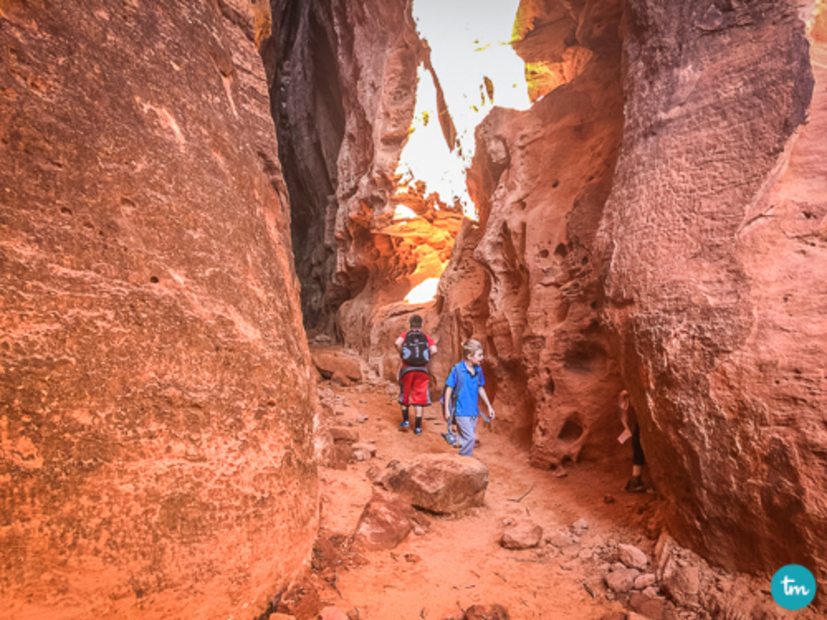 snow-canyon-state-park-with-kids-5