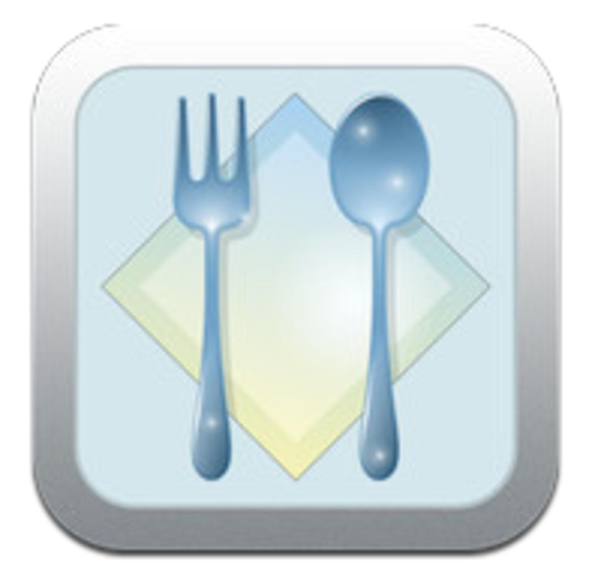 Menu_Planner_App