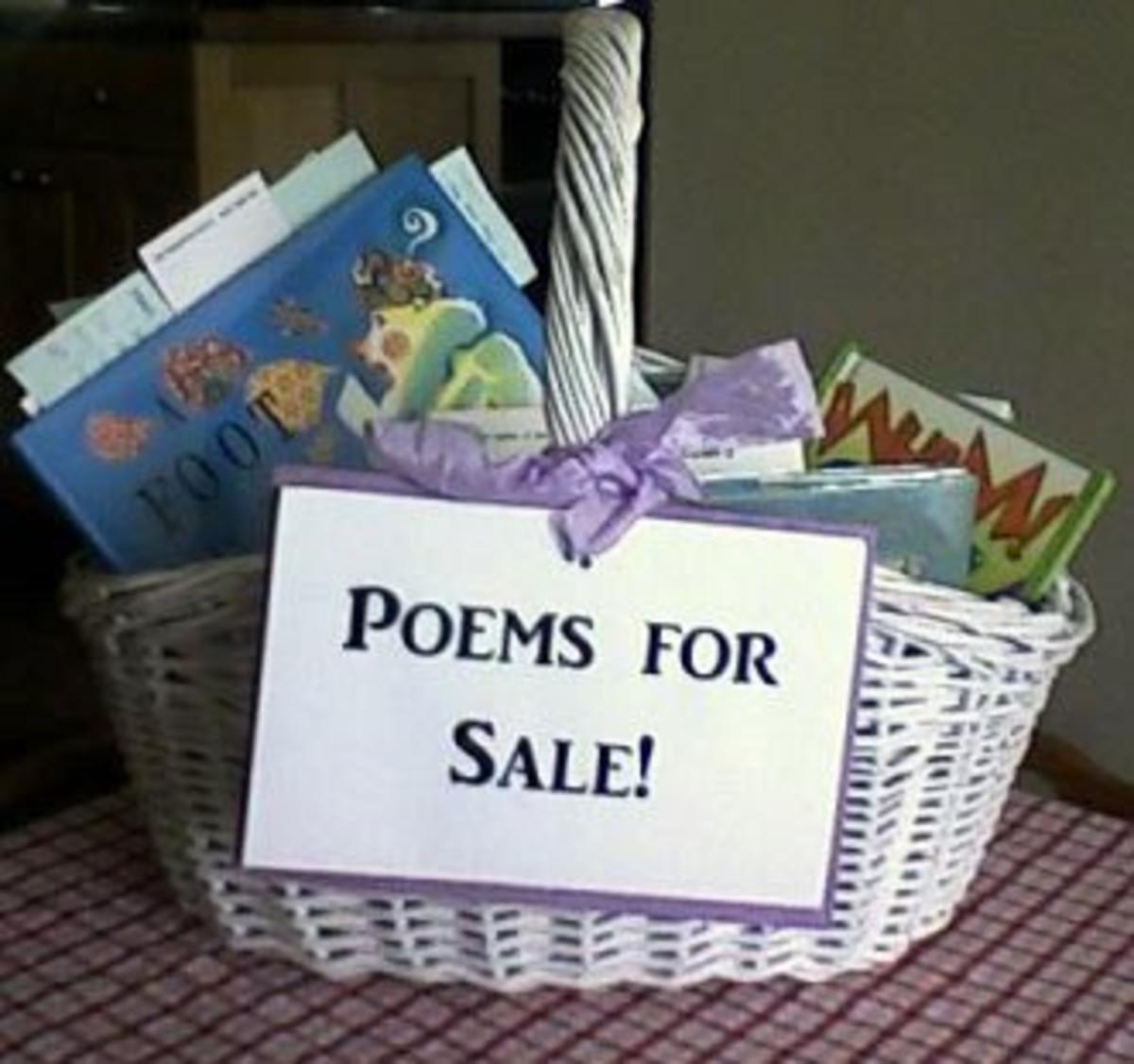 poetry-basket