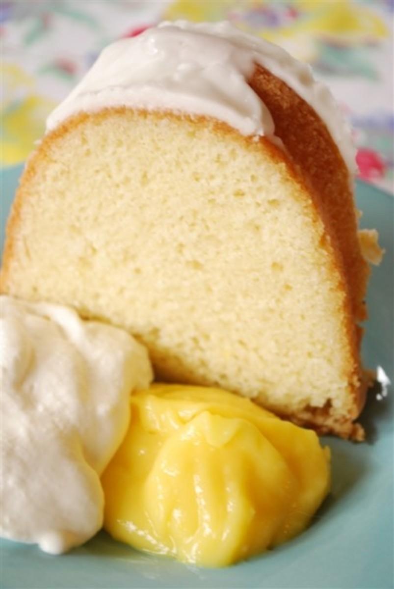 Lemon-pound-cake-400x598