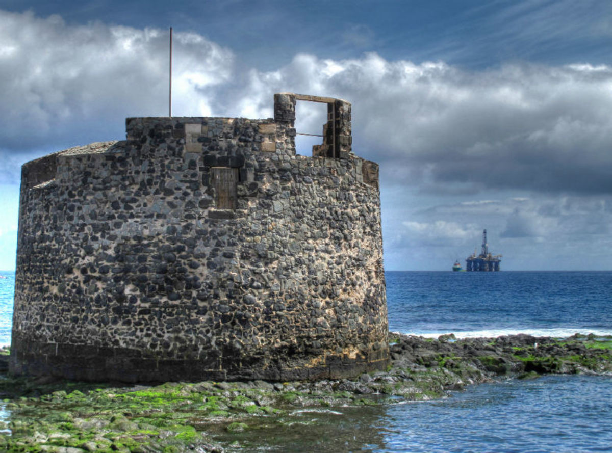 7-Reasons-to-Visit-Puerto-Rico-with-Kids-7f1d7ff26a4e42cc89f8ffdb15115970