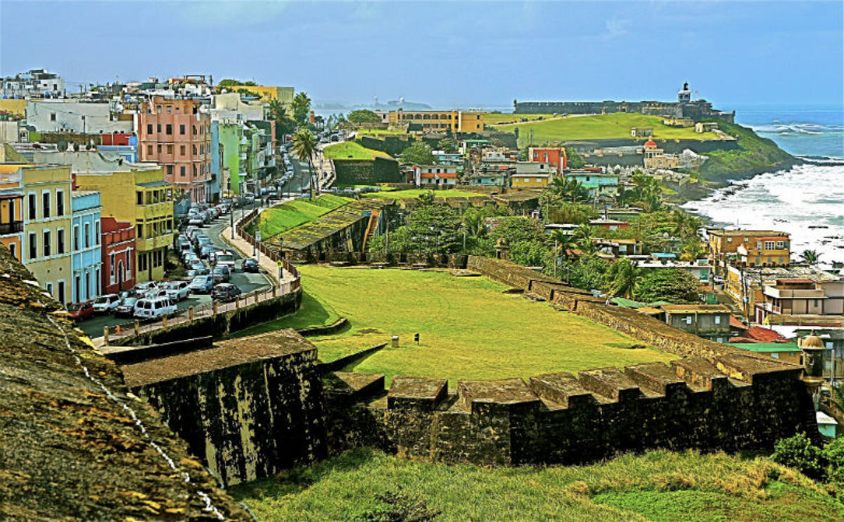 7-Reasons-to-Visit-Puerto-Rico-with-Kids-872b54ecfd804f25b7d5661b2142717e