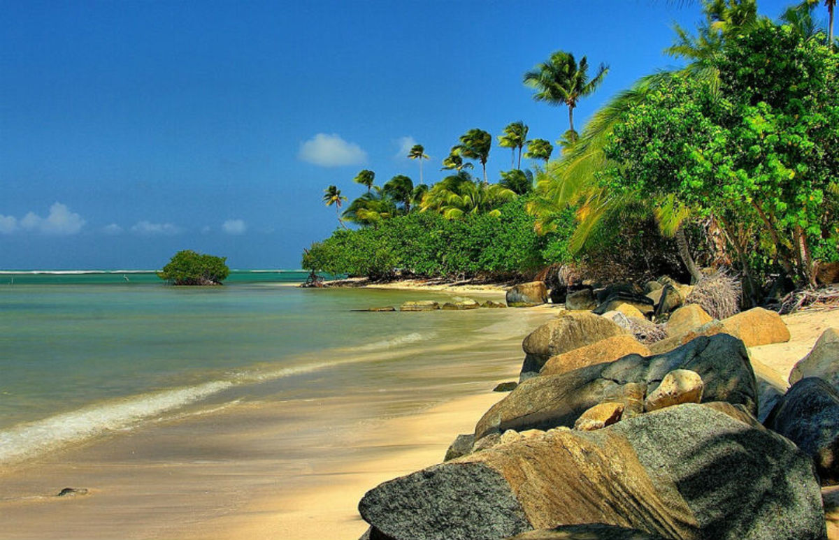 7-Reasons-to-Visit-Puerto-Rico-with-Kids-286360ef2d6b4a8db7fea69468128492