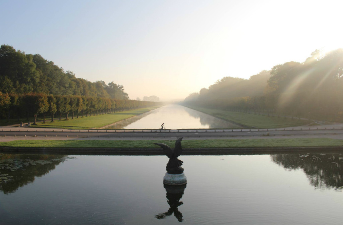 5-Things-to-Do-Outside-Paris-with-Kids-5786ae4384484ad3a50782dfbfe4c22f
