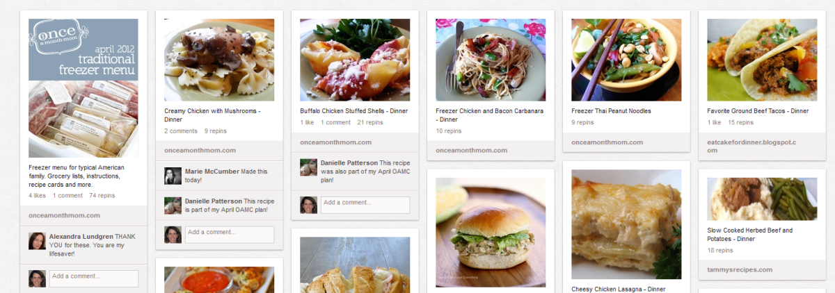 Once_A_Month_Mom_Pinterest_Menu_Board