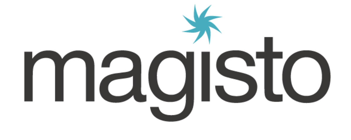 Magisto.com