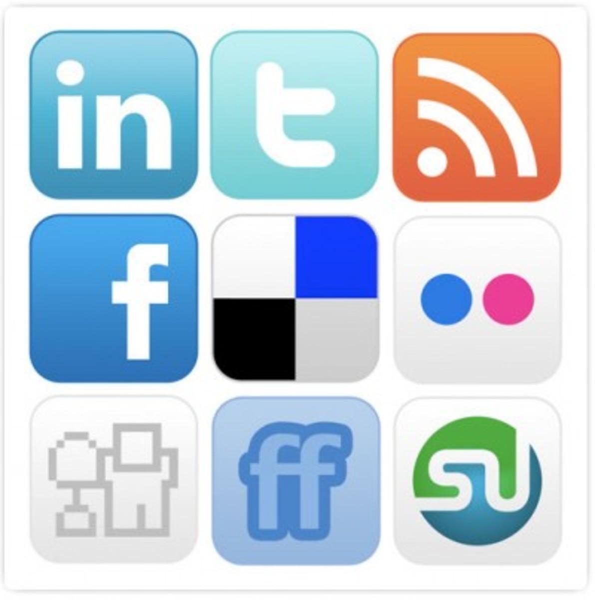 social-media-icons-400x403