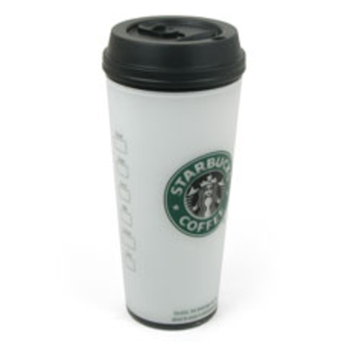 starbucks_travel_mug