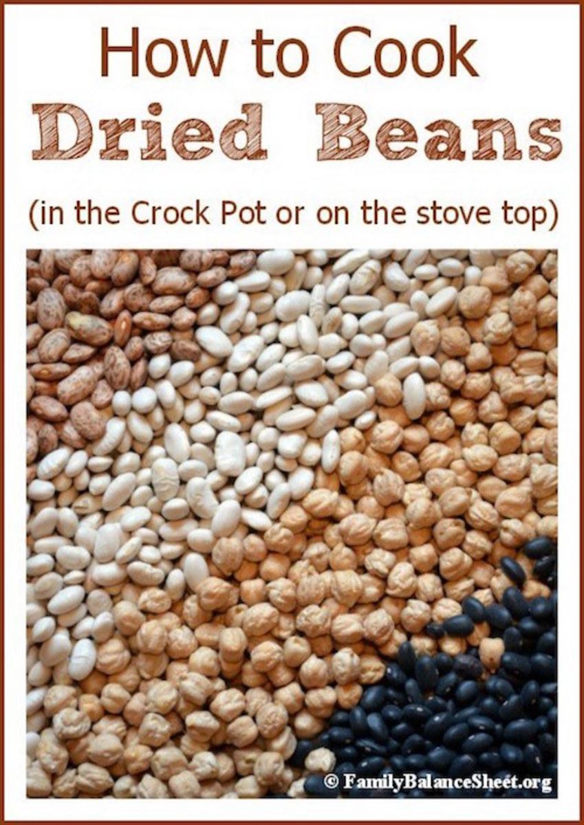 cookdriedbeans