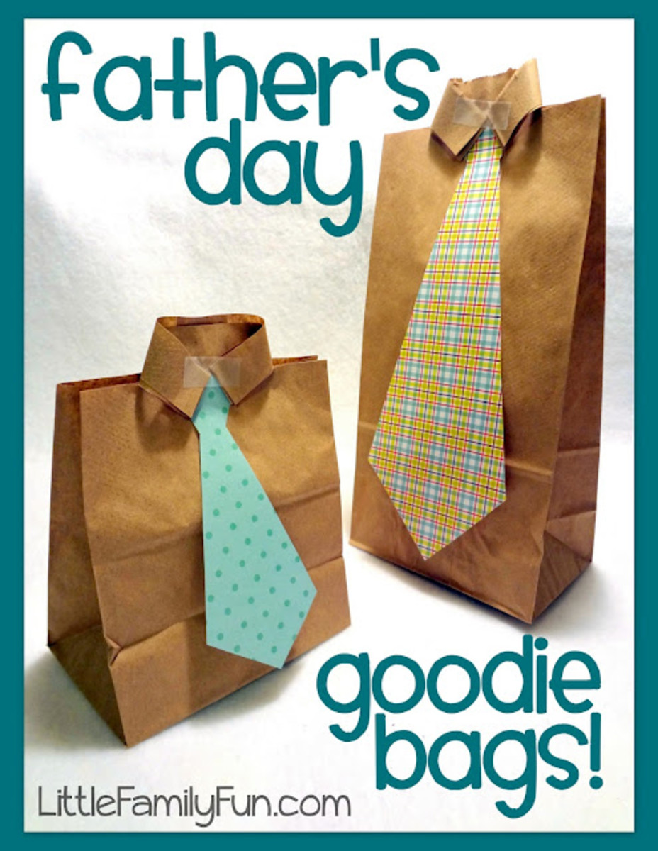 fathers-day-tie-bags