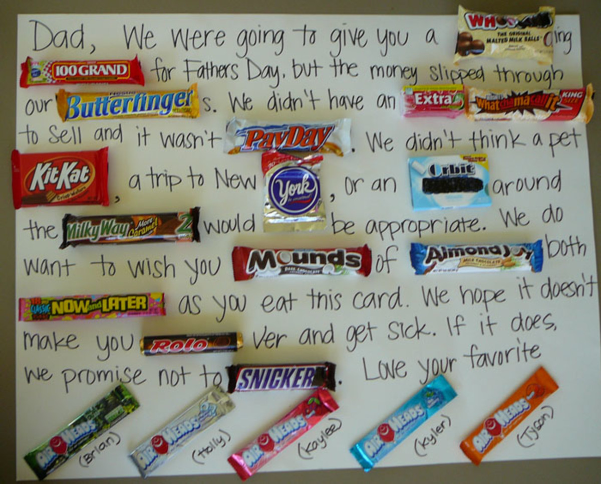 candy-gram-card
