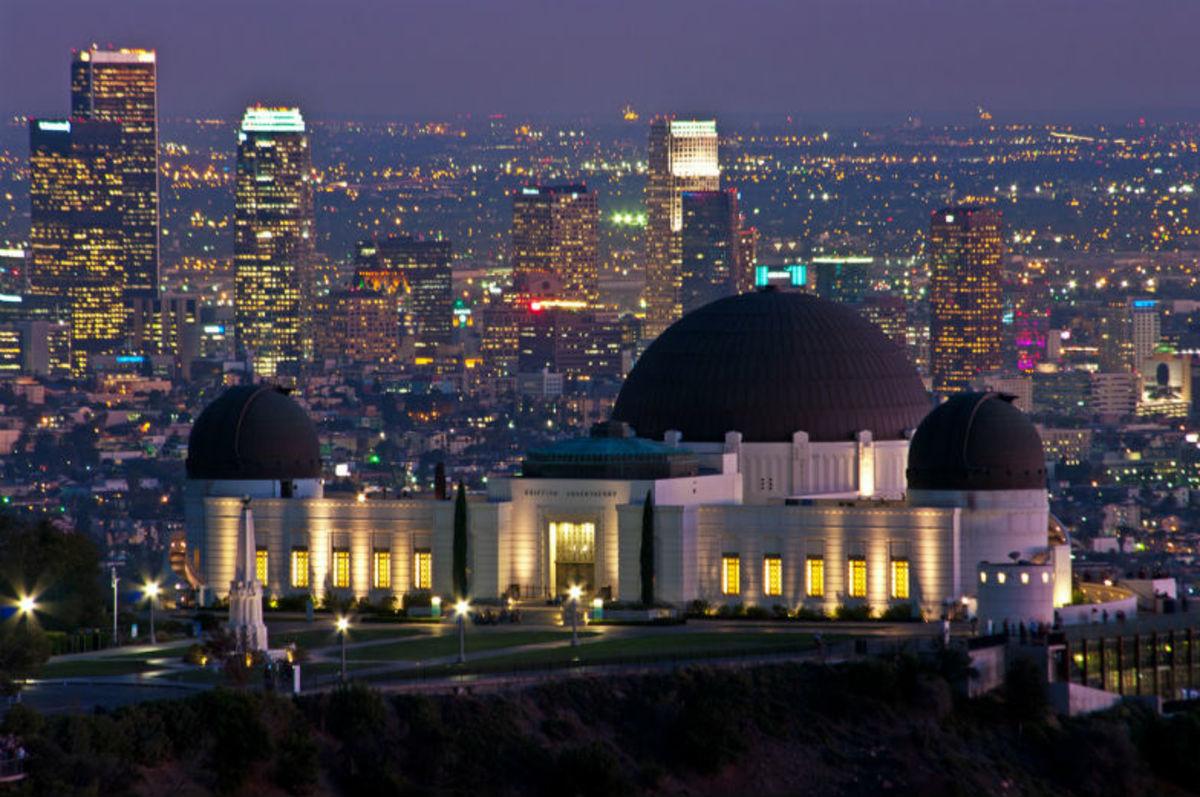 Two-Days-in-Los-Angeles-with-Kids-50db6dd5eb424b26b606f48ffc63175d