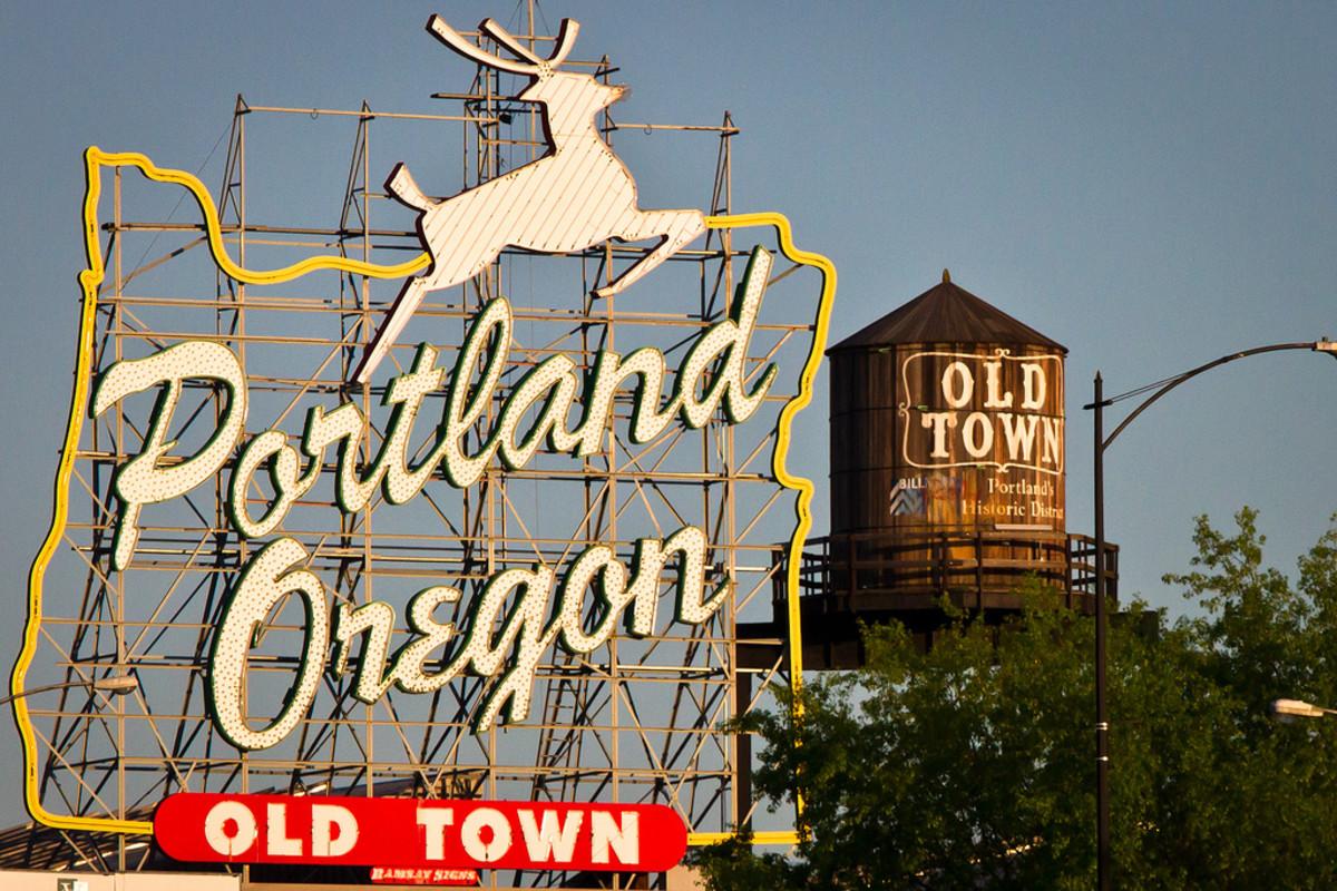 Great-Portland-Attractions-for-Family-Fun-Rain-or-Shine-40d0edf038444c34b0758634e6f0f772