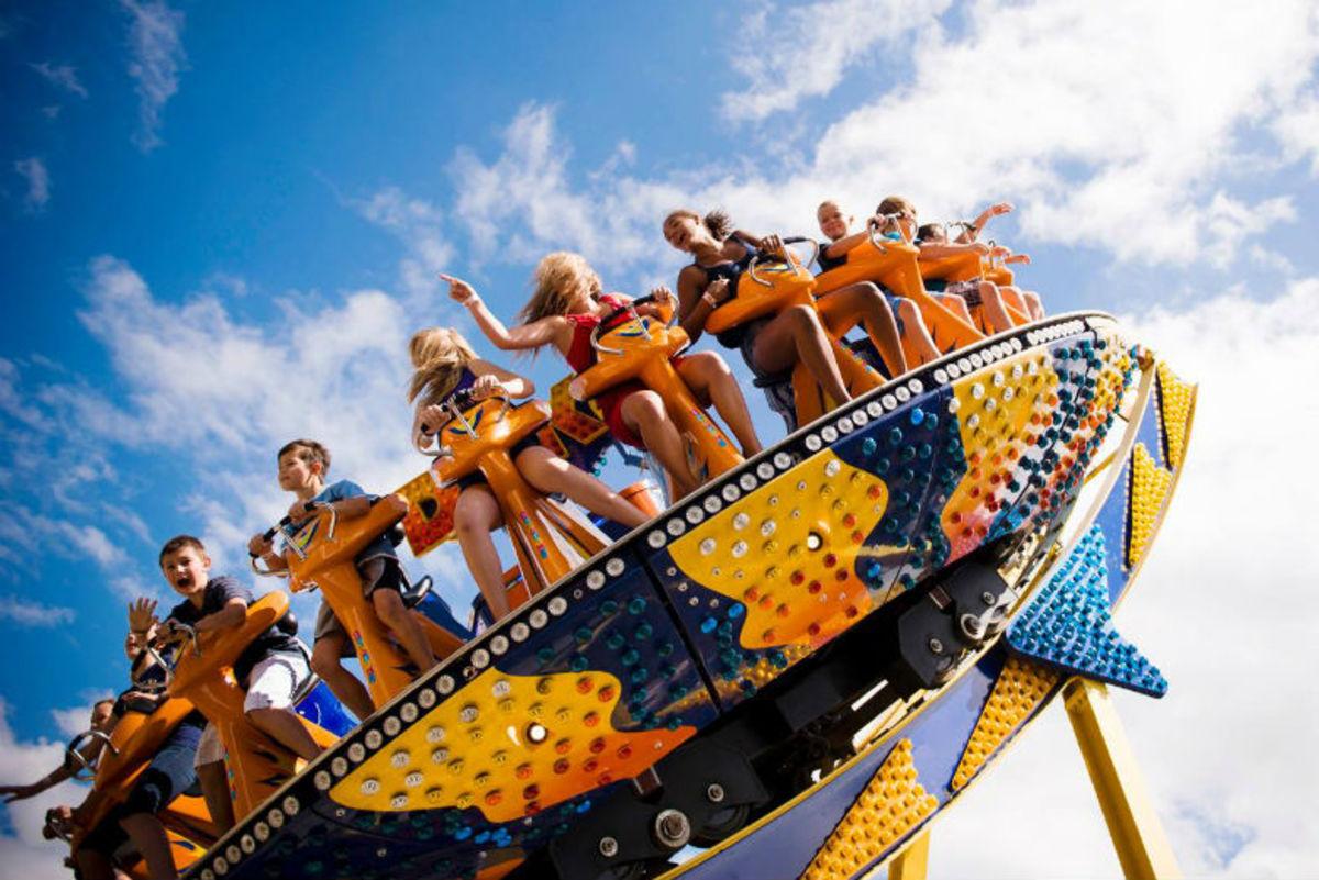 Great-Portland-Attractions-for-Family-Fun-Rain-or-Shine-24db5845350f42e7b639e21c535aa402