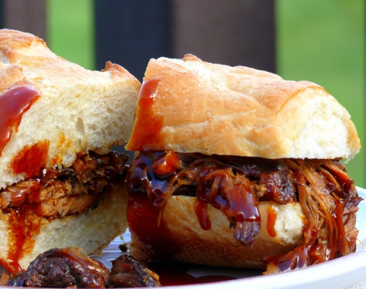 honey-soy-pulled-pork