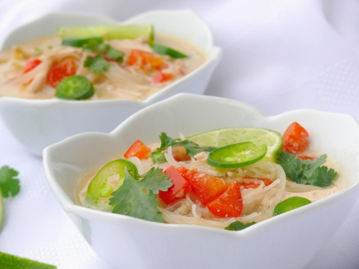 thai-chicken-noodle