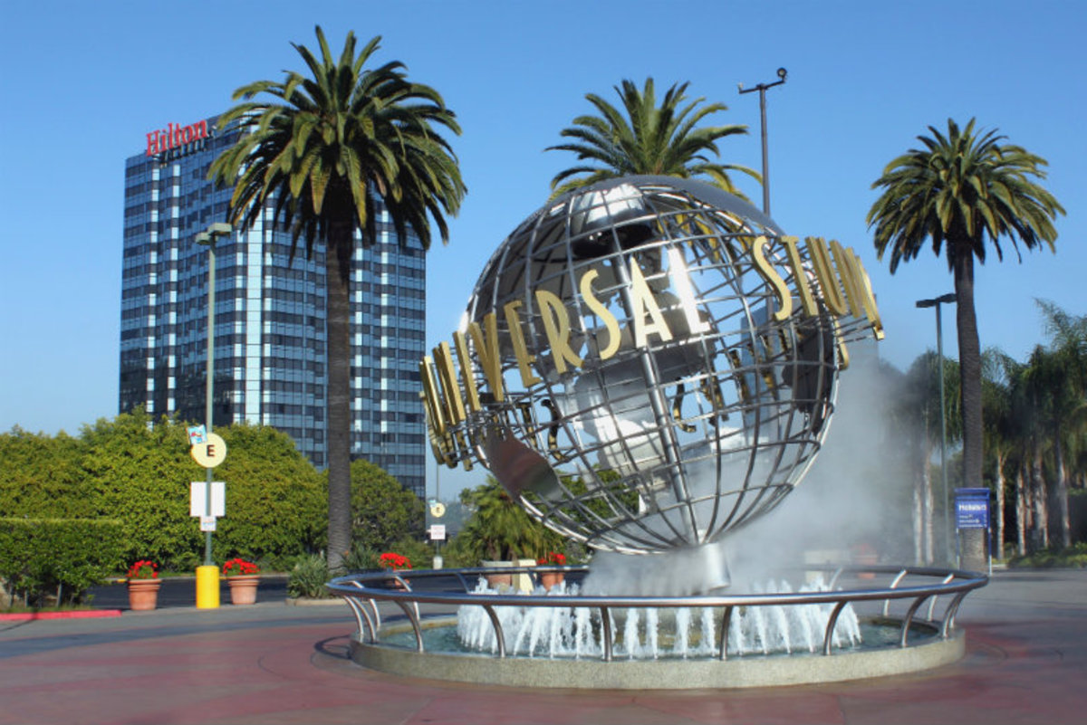 15-Fun-Places-to-Visit-with-Kids-in-Hollywood-95674a2c58dd45e5a086d981b6f70bc2