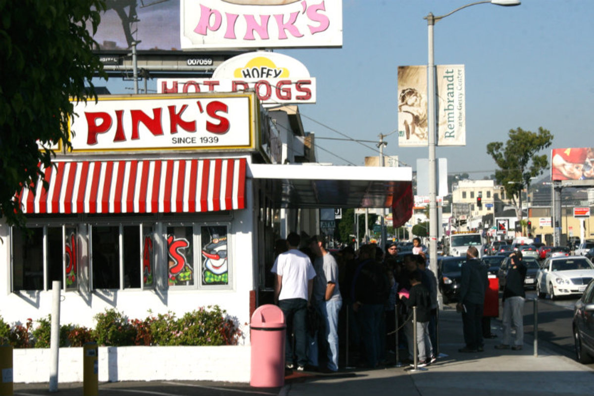 15-Fun-Places-to-Visit-with-Kids-in-Hollywood-5049bdcae02b4549a7a179f9a5096219