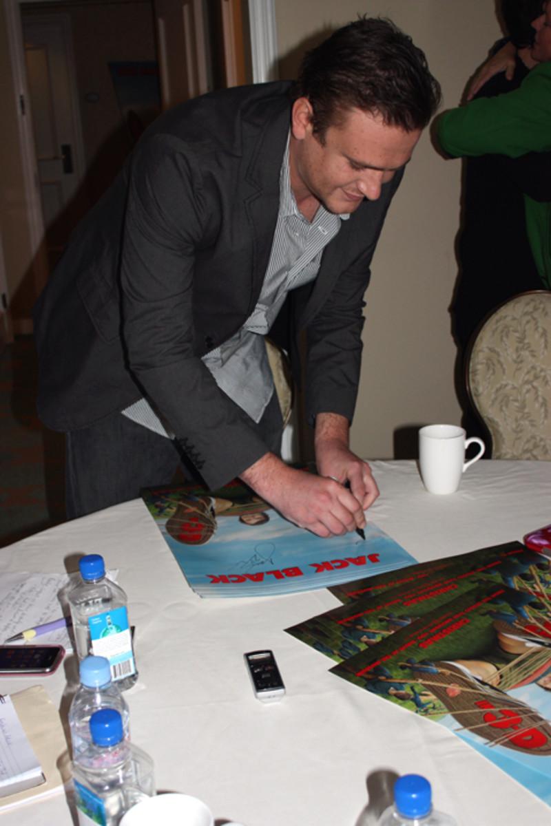 JasonSegel_Autograph