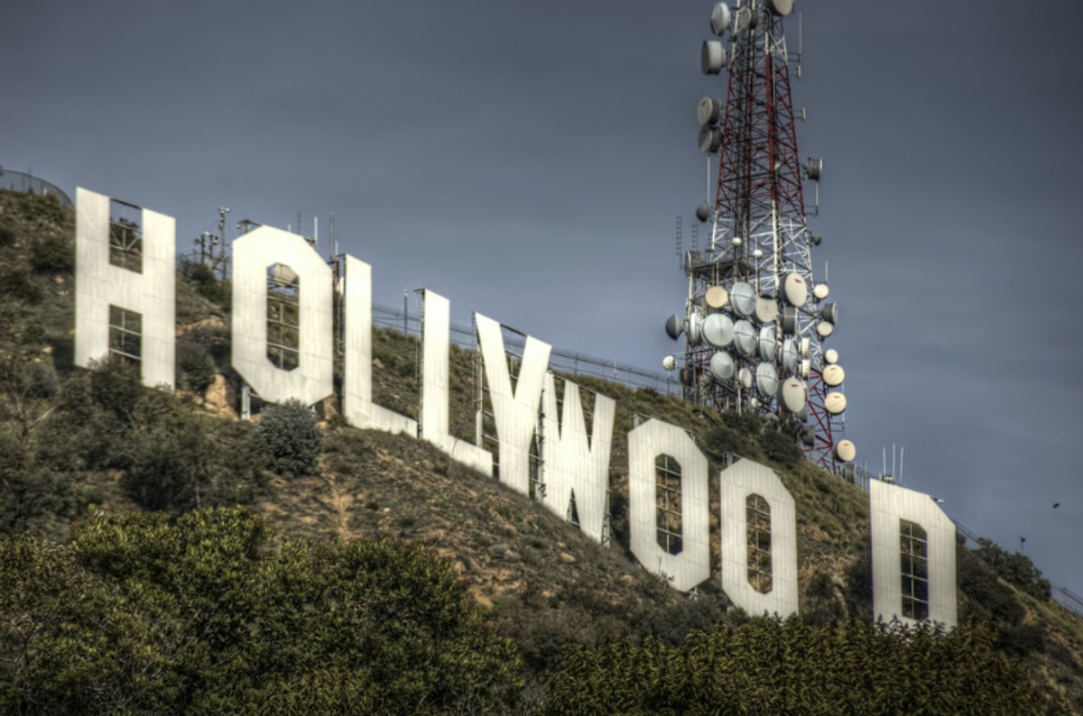 15-Fun-Places-to-Visit-with-Kids-in-Hollywood-b7f7d7b2de6f46159fa15da68fcdb0d4