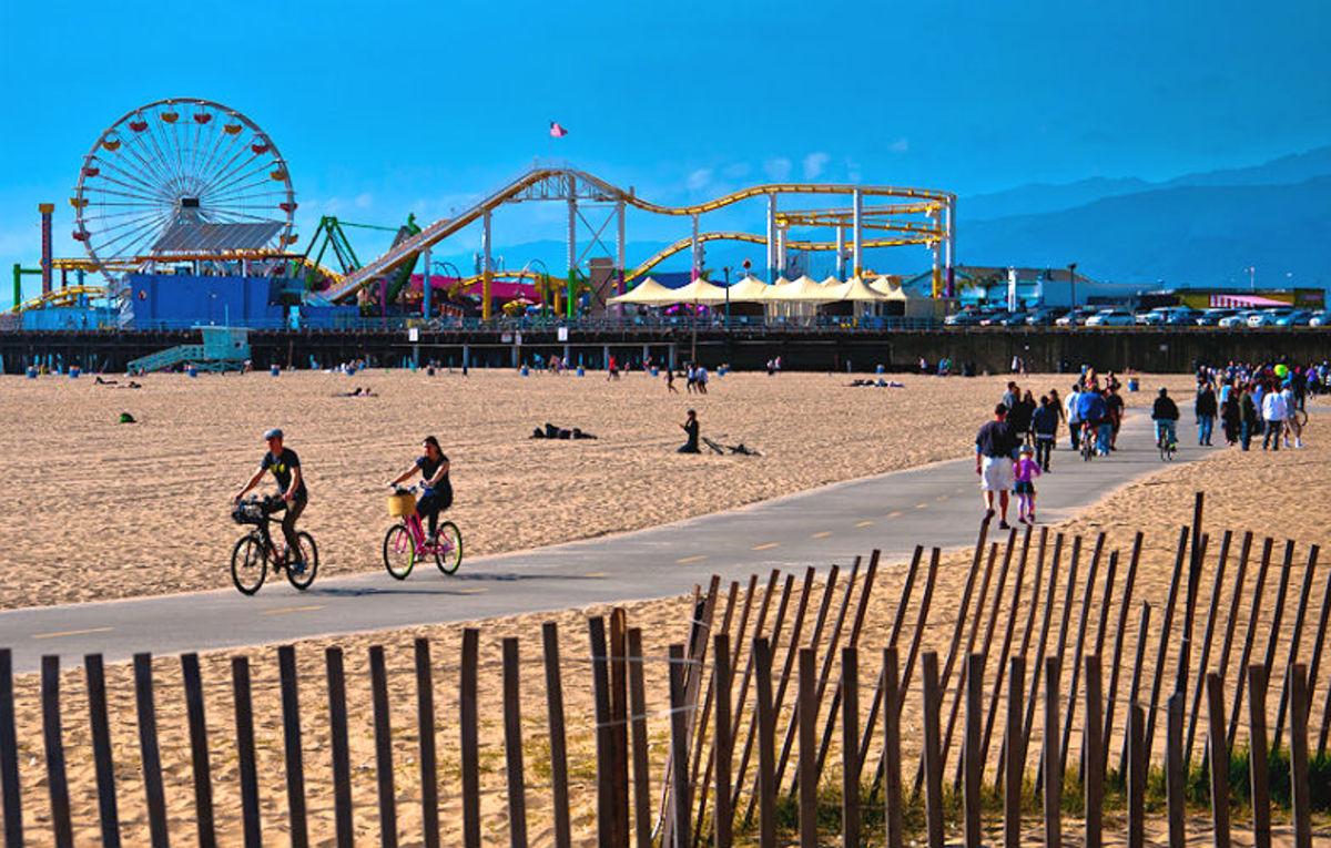Insider-Guide-Santa-Monica-7af64983761348f79f11955bcfe282ca