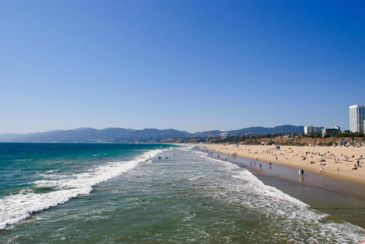 Insider-Guide-Santa-Monica-4e180afc7f484a20bc4e9181ff37cc44