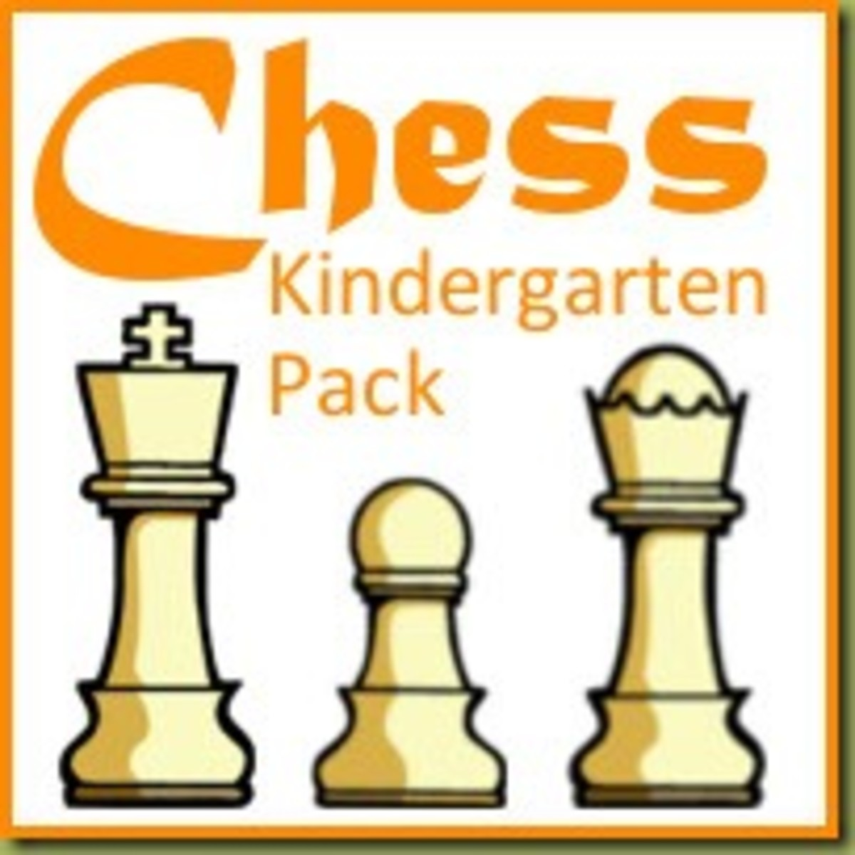 how-to-play-chess