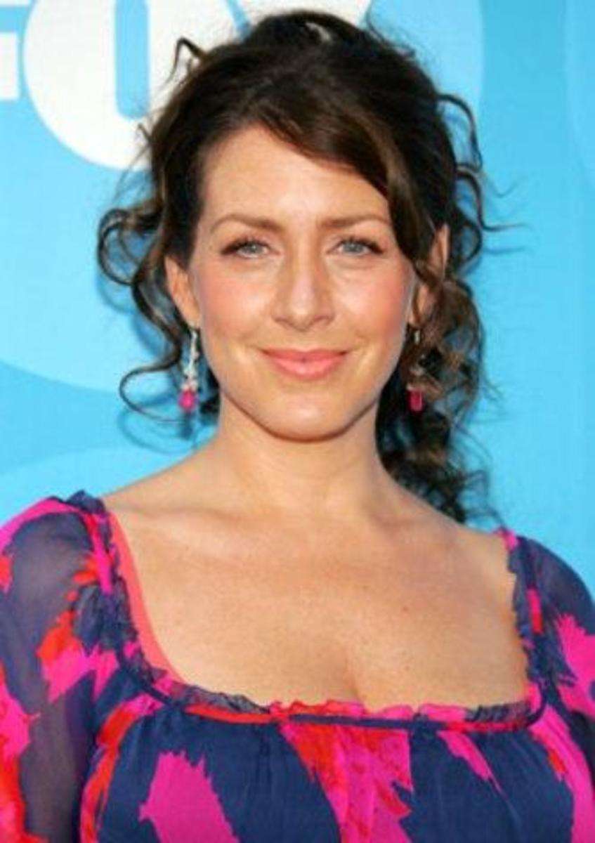 Joely_Fisher