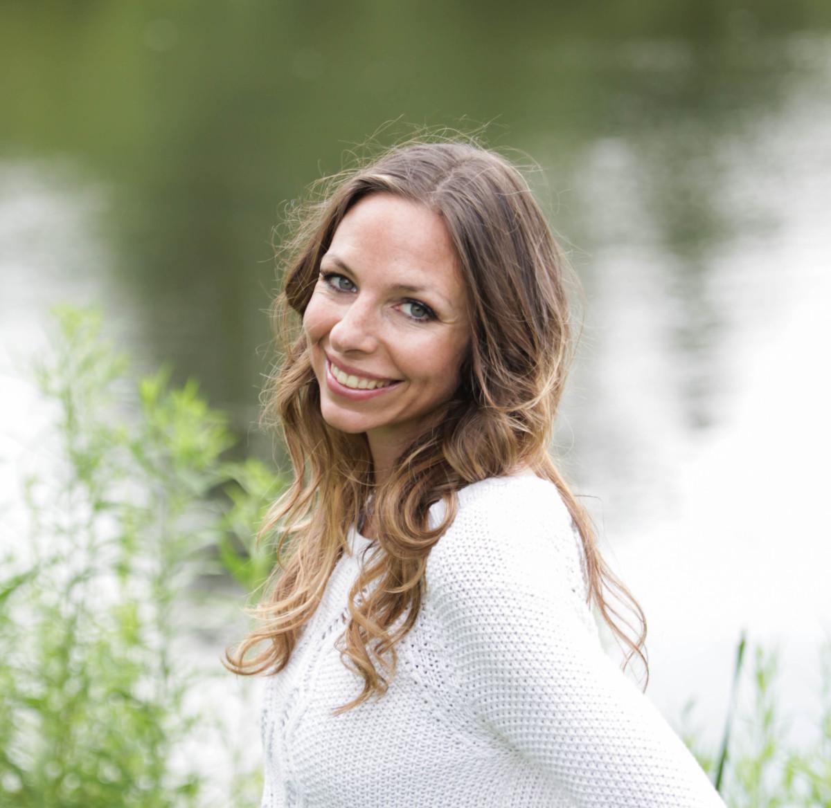 JessicaKastnerGuest