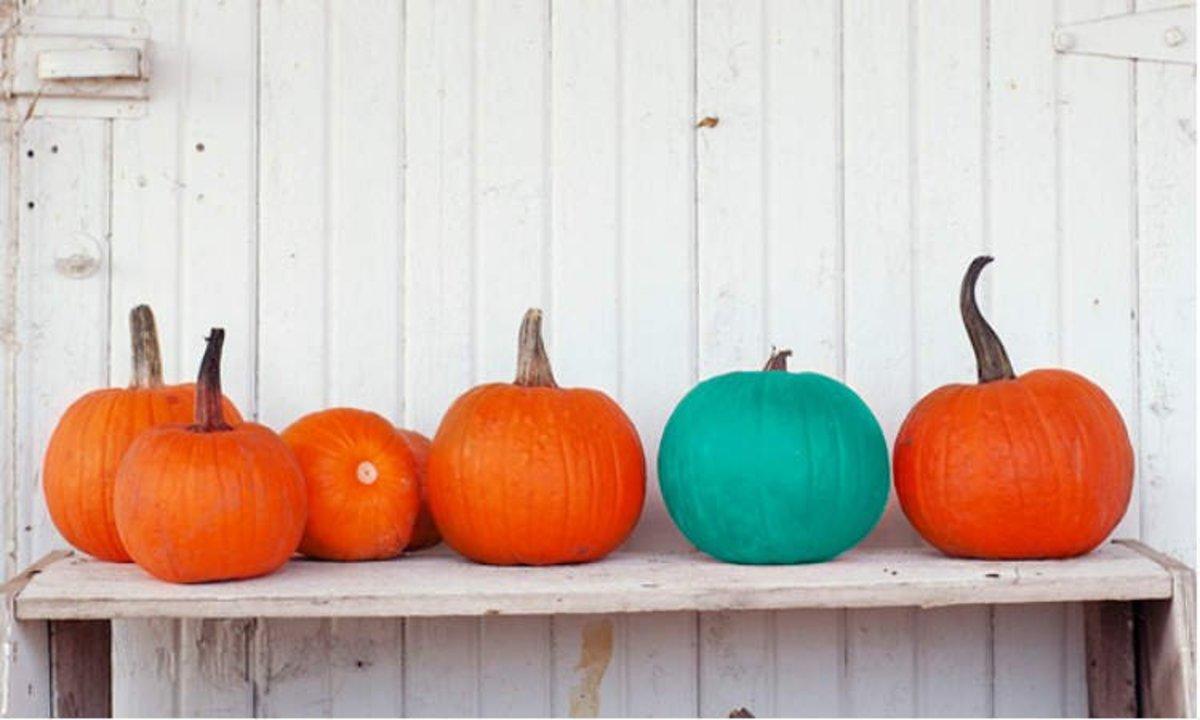 ideas for gluten free, dairy free, peanut allergy halloween treat ideas
