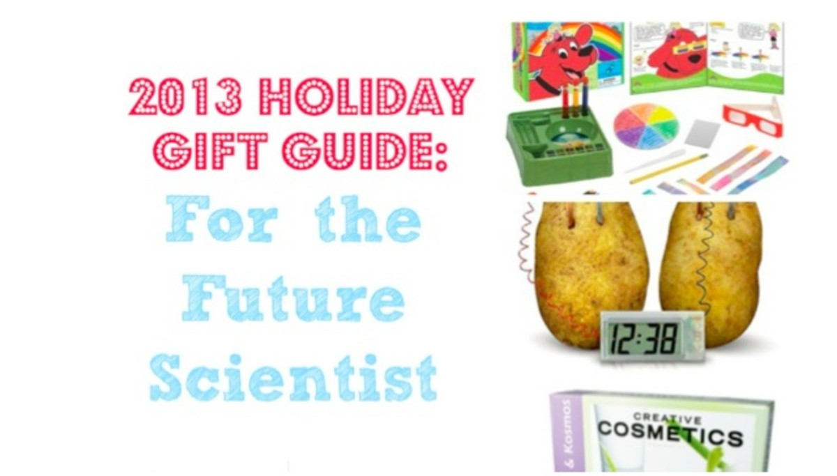 Future Scientist Cover Image2