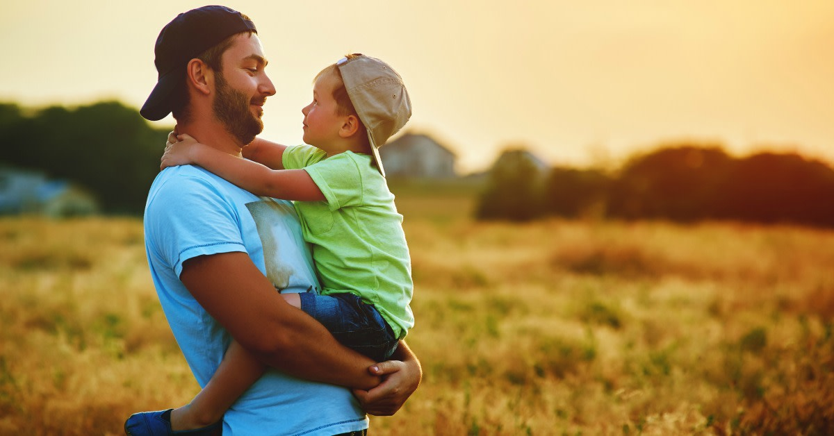 5 Secret Ways Smart Parents Emotionally CONNECT With Their Kids