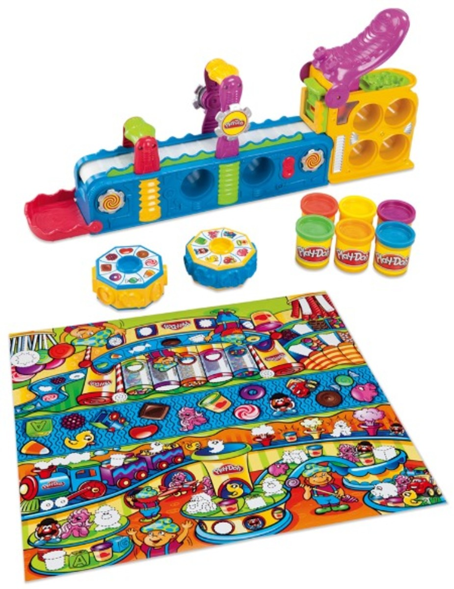 Play-Doh Mega Fun Factory_450