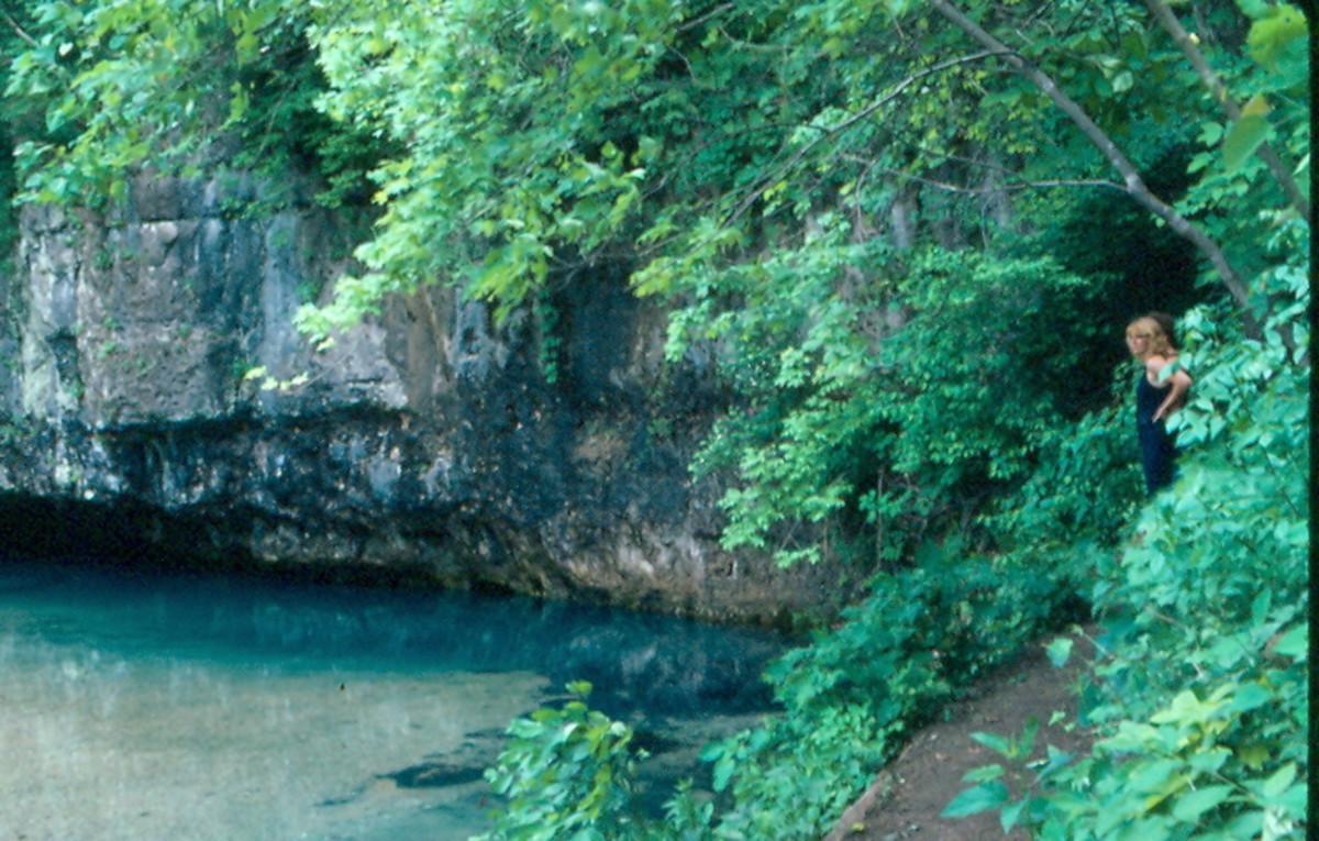 Ha Ha Tonka State Park_FCC_ milanite