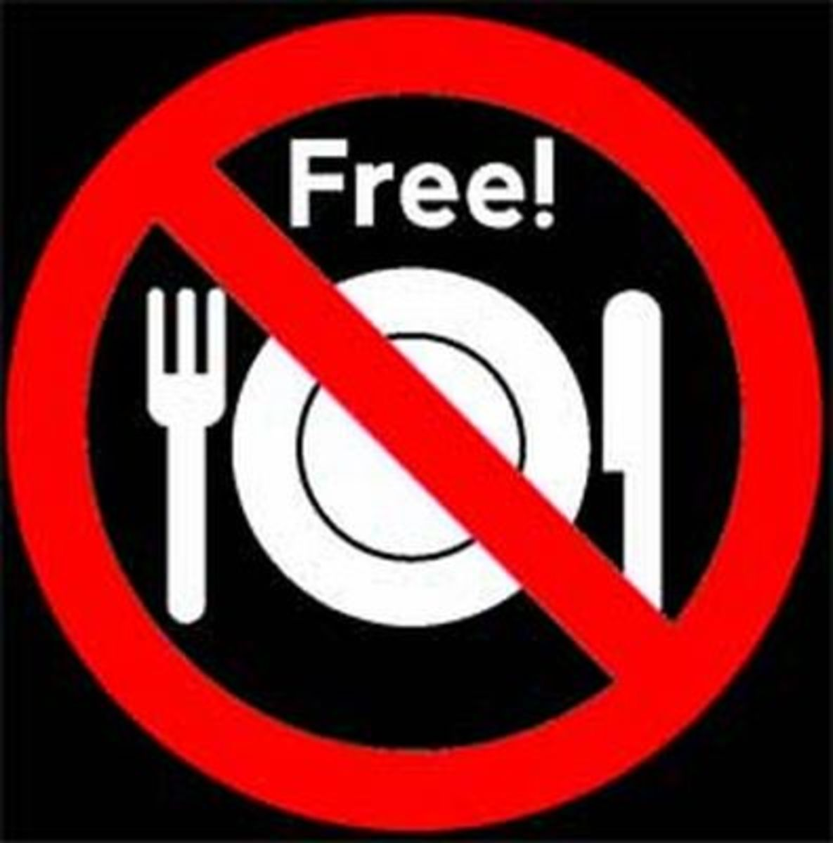 Why Shaming Free Lunch Kids Is Wrong www.TodaysMama.com #freelunch