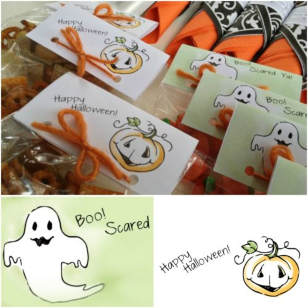 halloween-treat-bag-tags