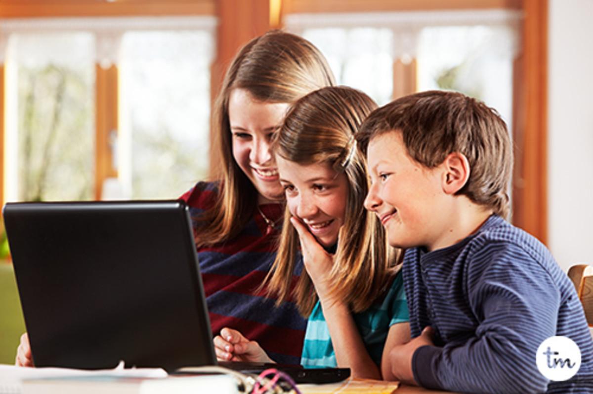 child-internet-safety-parent-guide