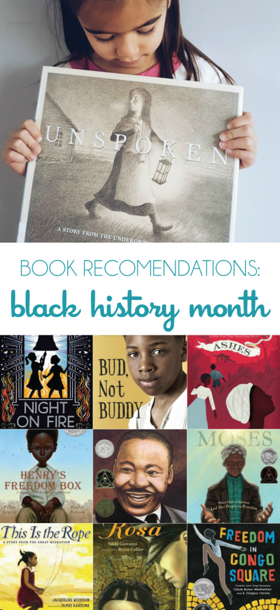 book-recommendations-for-black-history-month